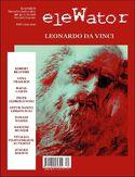 eleWator 31 (1/2020)  Leonardo da Vinci