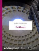 Ebook Galileusz