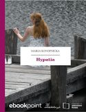 Ebook Hypatia