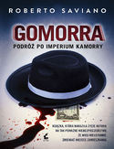 Ebook Gomorra