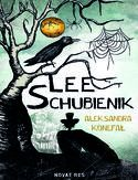 Ebook Lee Schubienik