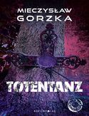 Ebook Totentanz