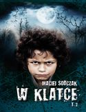 Ebook W klatce. Tom 2