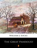 The Great Pandolfo