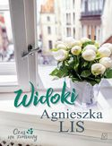 Ebook Widoki