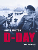 Ebook D-Day