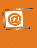 Ebook Domeny internetowe