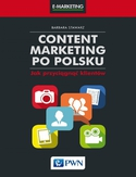 Ebook Content marketing po polsku
