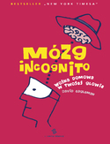 Ebook Mózg incognito