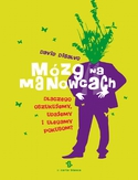 Ebook Mózg na manowcach