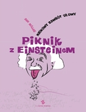 Ebook Piknik z Einsteinem