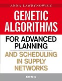 Ebook Genetic algorithms for advanced planning and scheduling in supply networks