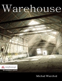 Ebook Warehouse