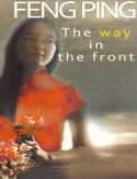Ebook The way in the front