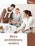 Ebook Biuro architektury
