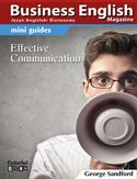 Ebook Mini guides: Effective communication