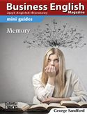 Ebook Mini guides: Memory
