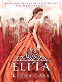 Ebook Elita Tom 2