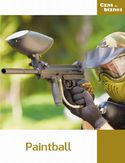 Ebook Paintball