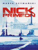 Ebook Nick Primeon