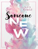 Ebook Someone new