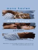 Ebook Dream again