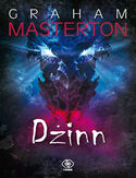Ebook Dżinn