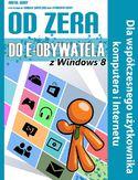 Od zera do e-obywatela z Windowsem 8