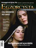 Miesięcznik Egzorcysta 79 (marzec 2019)