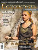 Miesięcznik Egzorcysta 78 (luty 2019)
