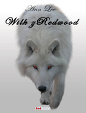 Ebook Wilk z Redwood