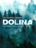 Ebook Dolina