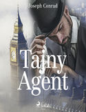 Ebook World classics. Tajny Agent
