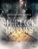 -24% na ebooka Wspomnienia Sherlocka Holmesa. Do końca dnia (20.04.2021) za  9,90 zł