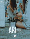 Ari. Ari (#1)