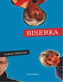 Ebook Biserka