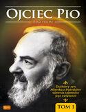 Ojciec Pio (2 tomy)