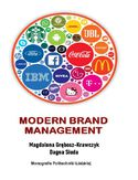 Ebook Modern Brand Management