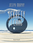 Ebook Sekrety I Ching