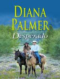 Ebook Desperado