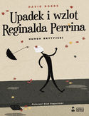 Ebook Upadek i wzlot Reginalda Perrina