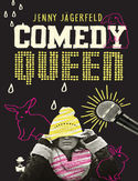 Ebook Comedy Queen