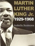 Ebook Martin Luther King Jr. 1929-1968
