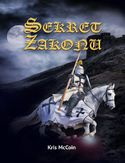 Ebook Sekret Zakonu