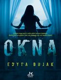 Ebook Okna
