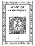 Młot na Czarownice - tom 9, Część Wtóra, Sposoby leczenia czarów, rozdział VI
