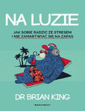 Ebook Na luzie