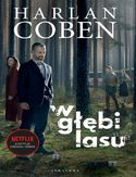 Ebook W głębi lasu