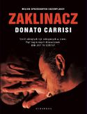 Ebook ZAKLINACZ
