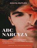 ABC narcyza